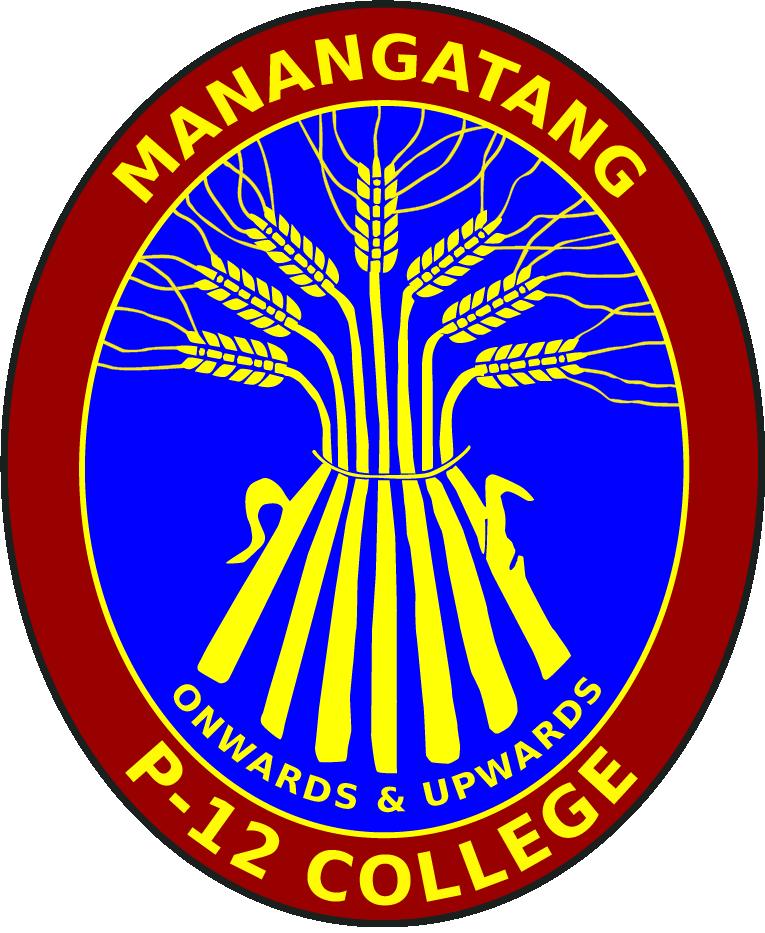 Manangatang P-12 College